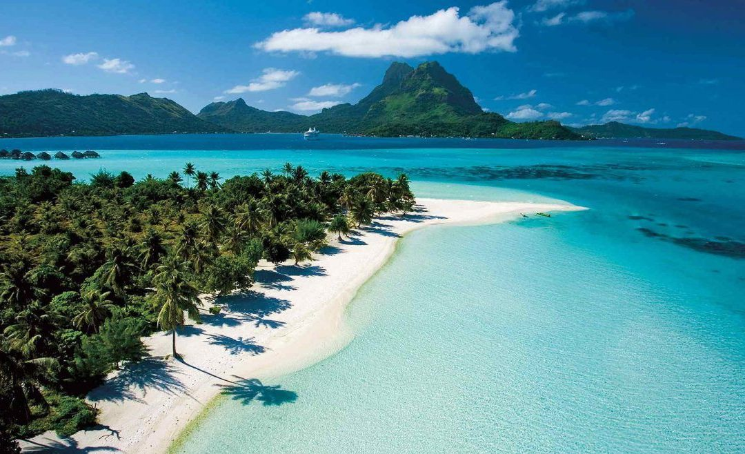 The French Cour de cassation states that the Polynesian Competition Authority is a jurisdiction