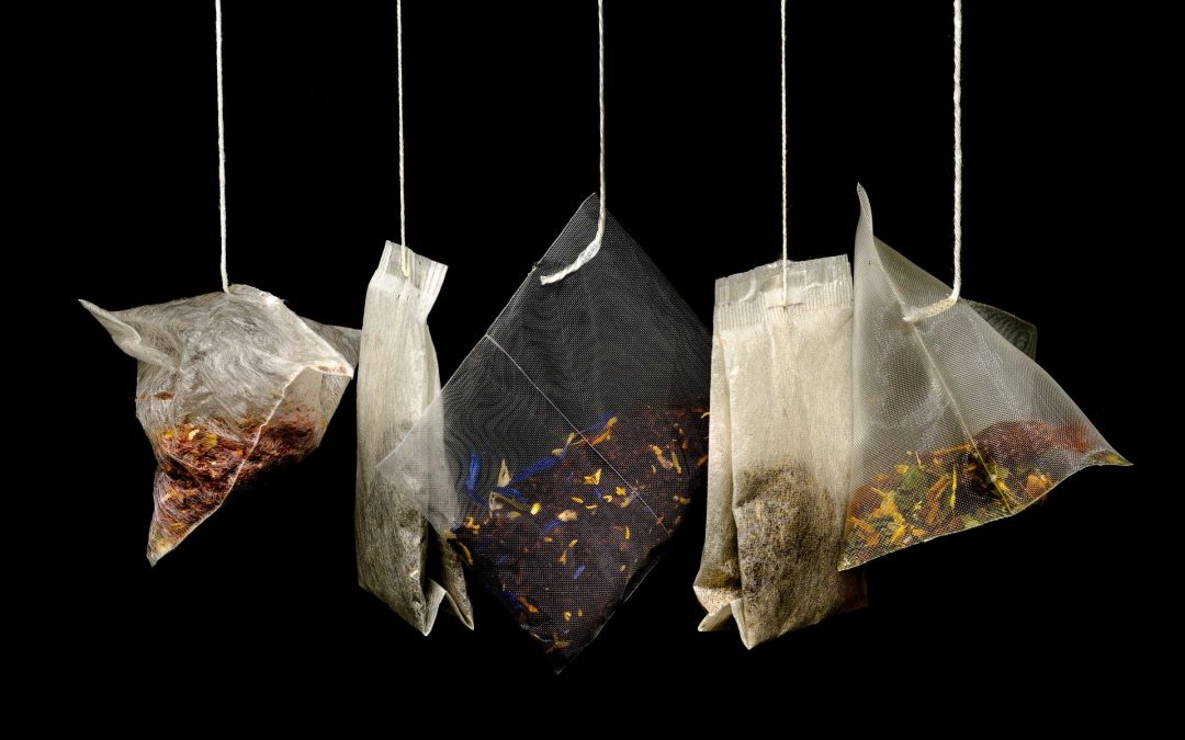 Price-fixing agreement in the online sale of high-end tea: the French Competition Authority fines Dammann Frères