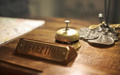 The prohibition of parity clauses in the online booking sector: A price war in perspective