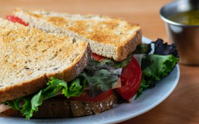 The sandwich cartel goes before the French Competition Authority