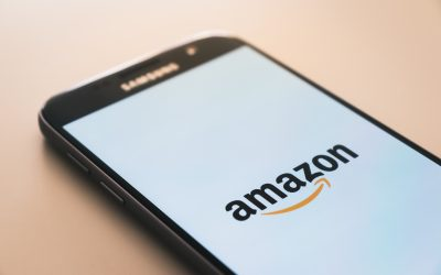 Amazon under fire for abuse of dominance in antitrust proceedings – Comparative study of different procedures
