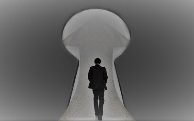 AKZO presumption of dominance: Time to abandon?