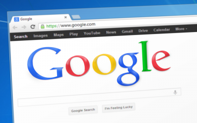Google sanctioned again by the French competition authority for non-compliance with injunctions on neighbouring rights